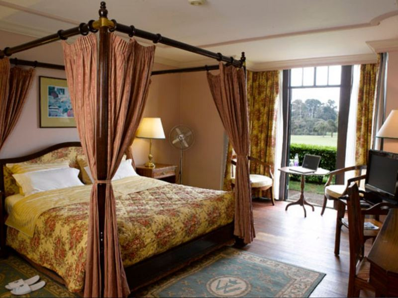 Room Windsor Golf & Country Club