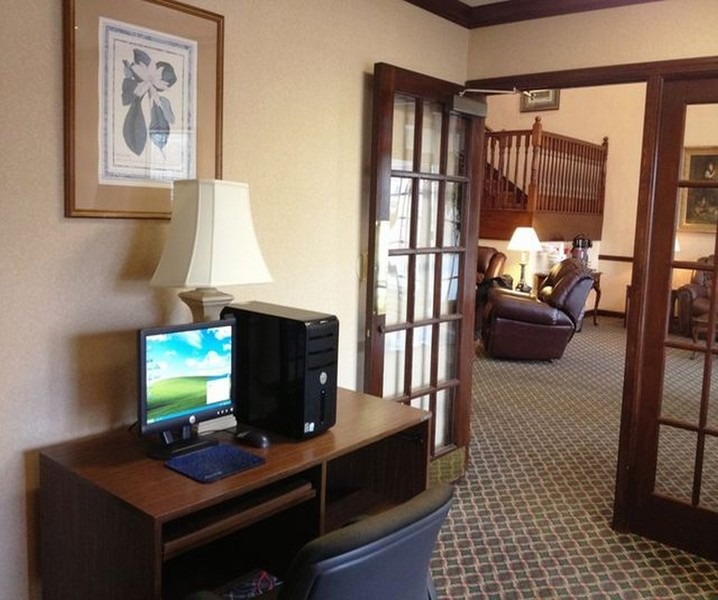 Sports and Entertainment Red Roof Inn And Suites Albany Ga