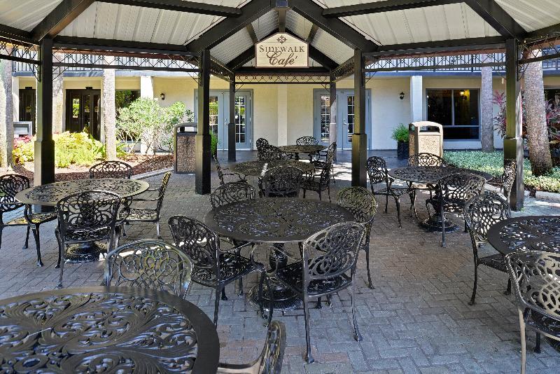 Staybridge Suites Orlando Royale Parc Suites Foto 8