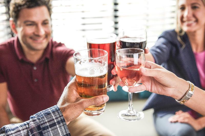 Staybridge Suites Orlando Royale Parc Suites Foto 10