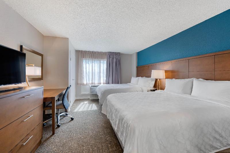 Staybridge Suites Orlando Royale Parc Suites Foto 22