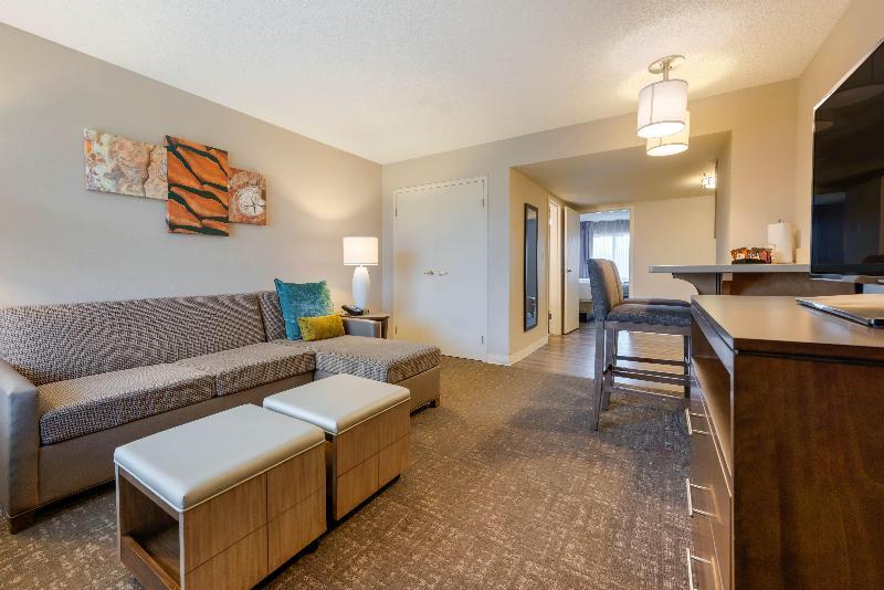 Staybridge Suites Orlando Royale Parc Suites Foto 23