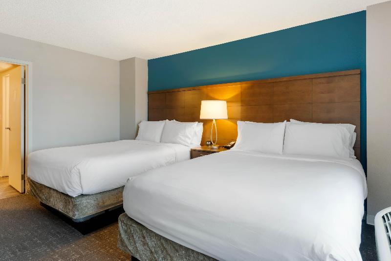 Staybridge Suites Orlando Royale Parc Suites Foto 25