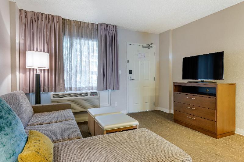 Staybridge Suites Orlando Royale Parc Suites Foto 27