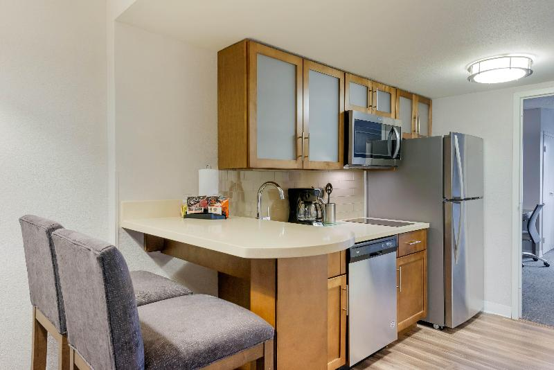 Staybridge Suites Orlando Royale Parc Suites Foto 28