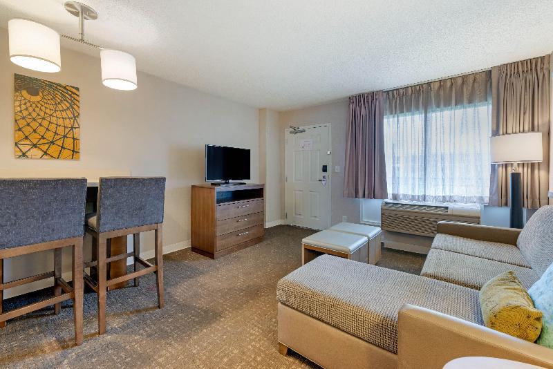 Staybridge Suites Orlando Royale Parc Suites Foto 29