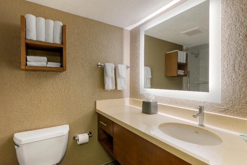 Staybridge Suites Orlando Royale Parc Suites Foto 30