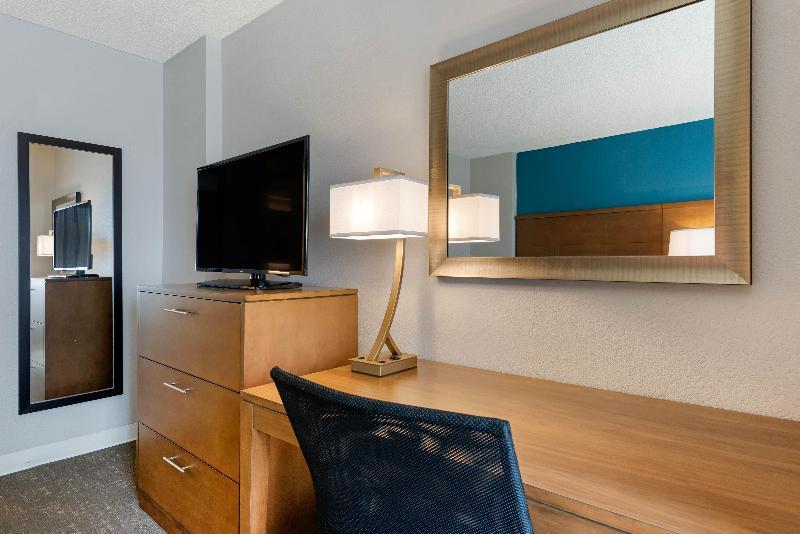 Staybridge Suites Orlando Royale Parc Suites Foto 31