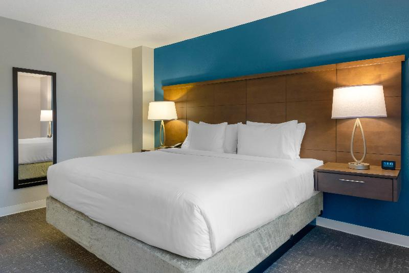 Staybridge Suites Orlando Royale Parc Suites Foto 32