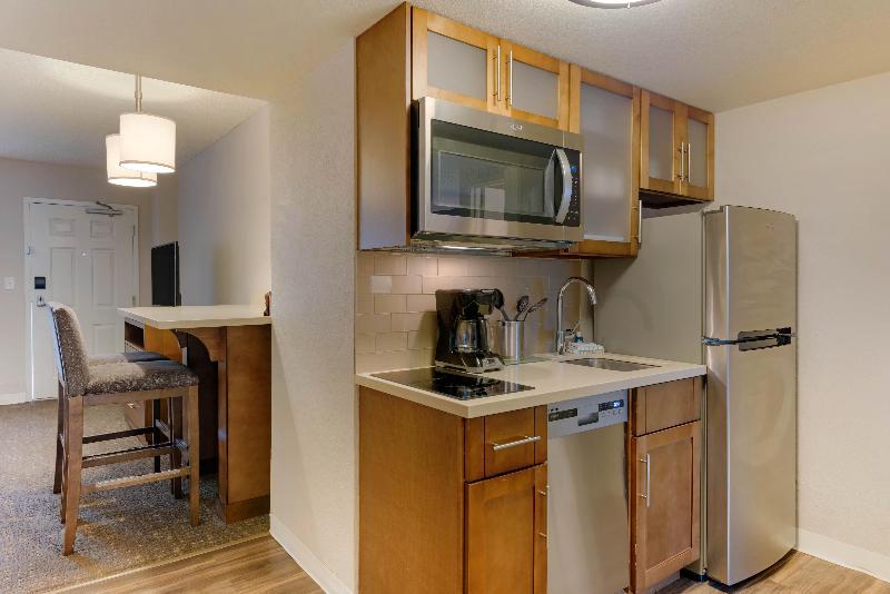 Staybridge Suites Orlando Royale Parc Suites Foto 33