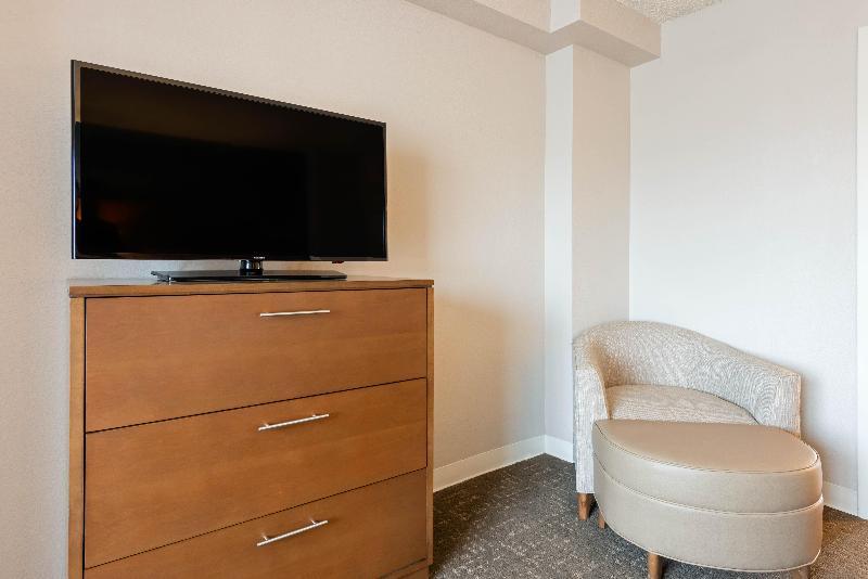 Staybridge Suites Orlando Royale Parc Suites Foto 42
