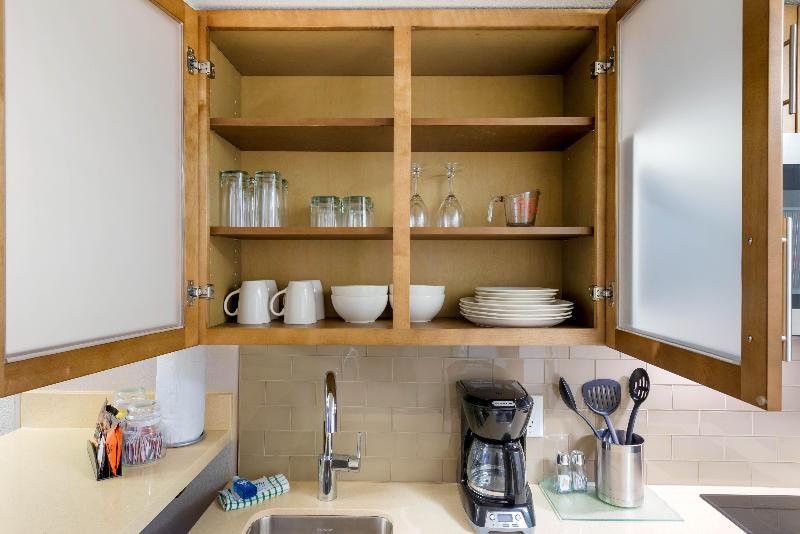 Staybridge Suites Orlando Royale Parc Suites Foto 43