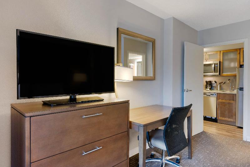 Staybridge Suites Orlando Royale Parc Suites Foto 44