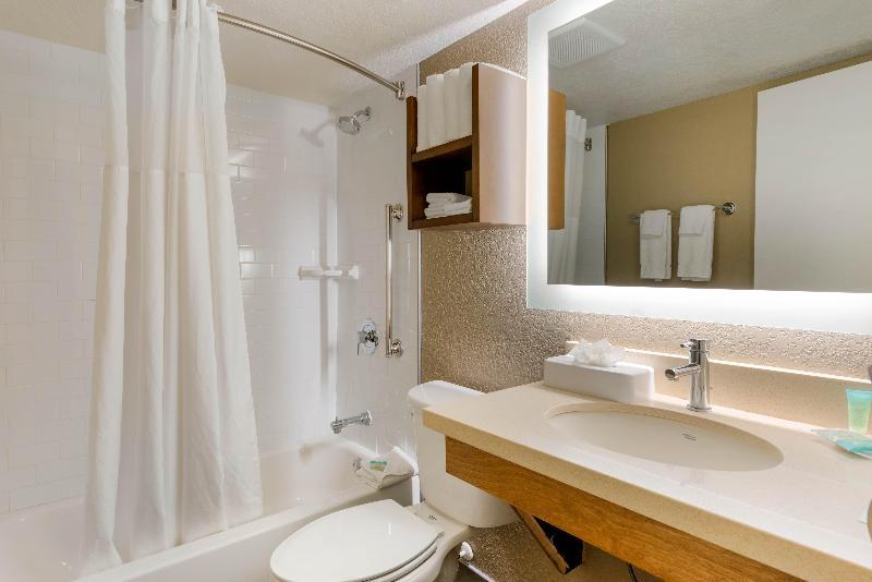 Staybridge Suites Orlando Royale Parc Suites Foto 45