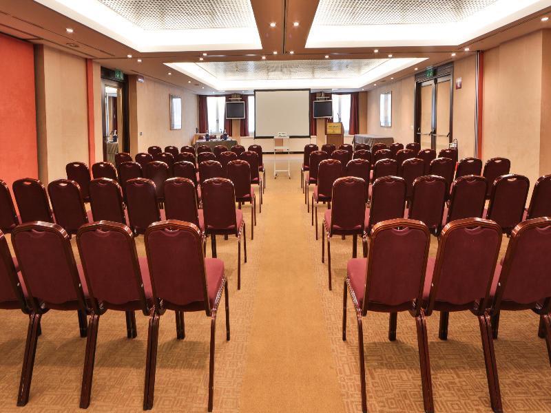 Conferences Atahotel Principi Di Piemonte