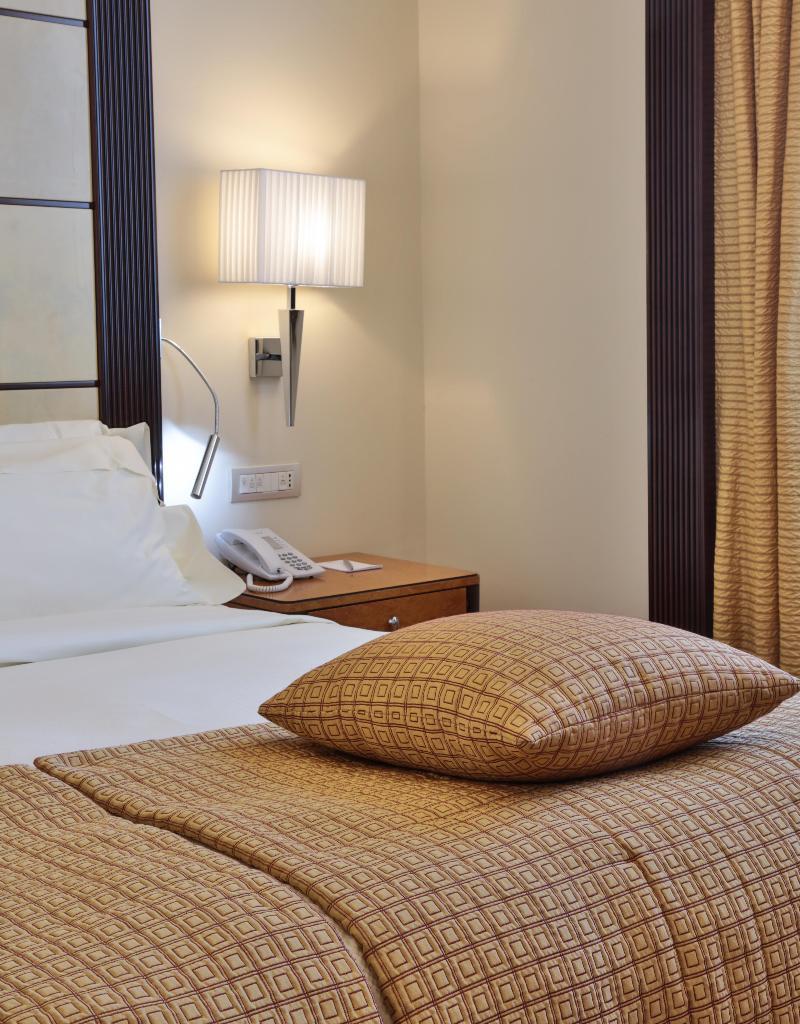 Room Atahotel Principi Di Piemonte