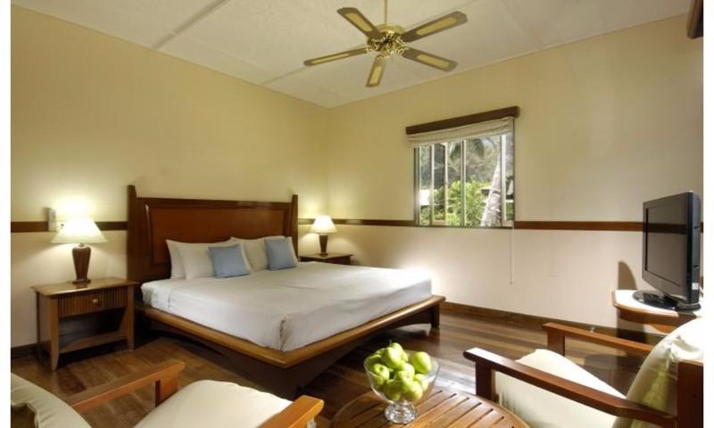 Room Berjaya Tioman Resort