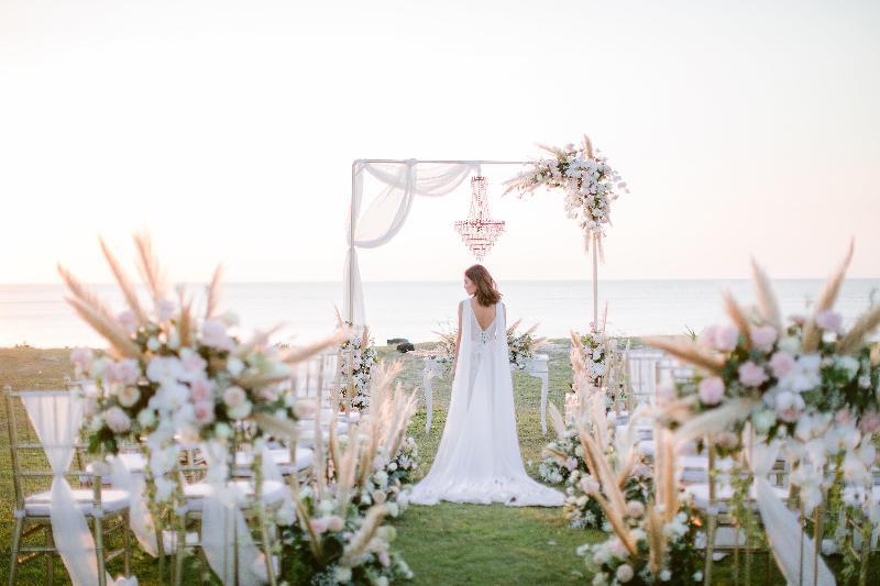 Conferences Intercontinental Bali Resort