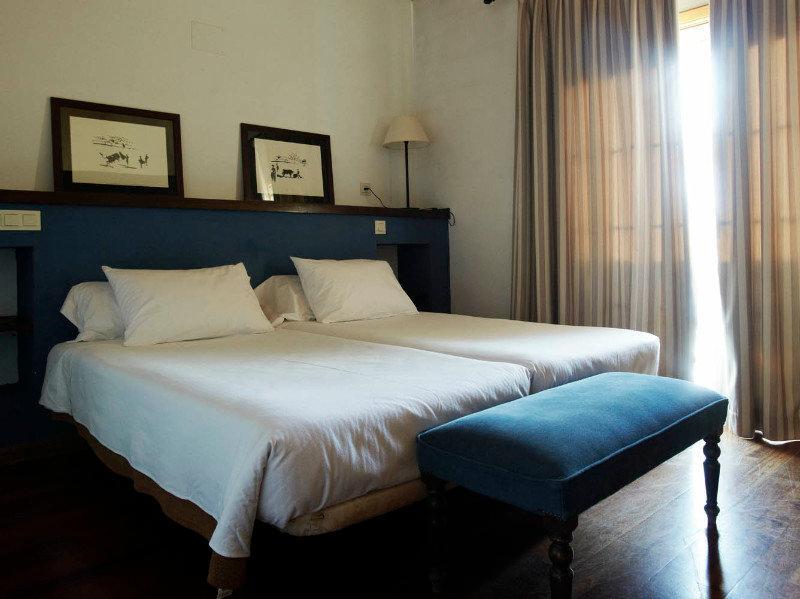 Fotos Hotel Hg Maribel