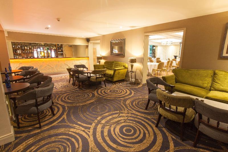 Best Western Plus White Horse Hotel
