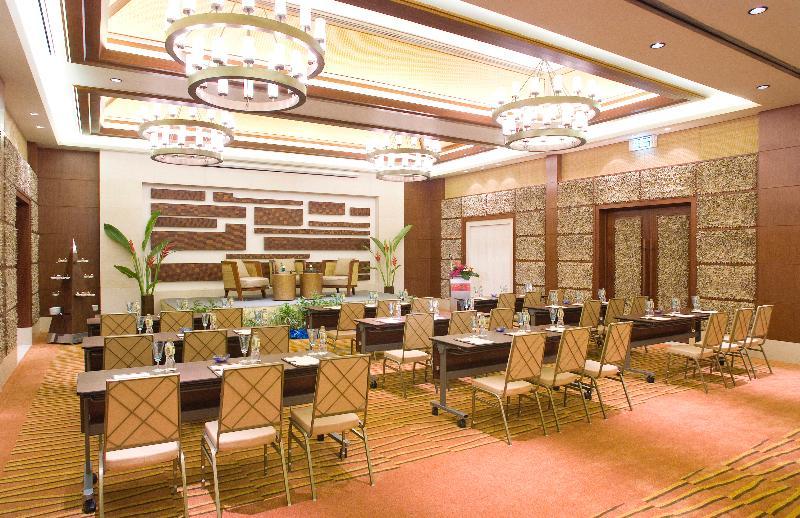 Conferences Centara Grand Beach Resort And Villas Krabi