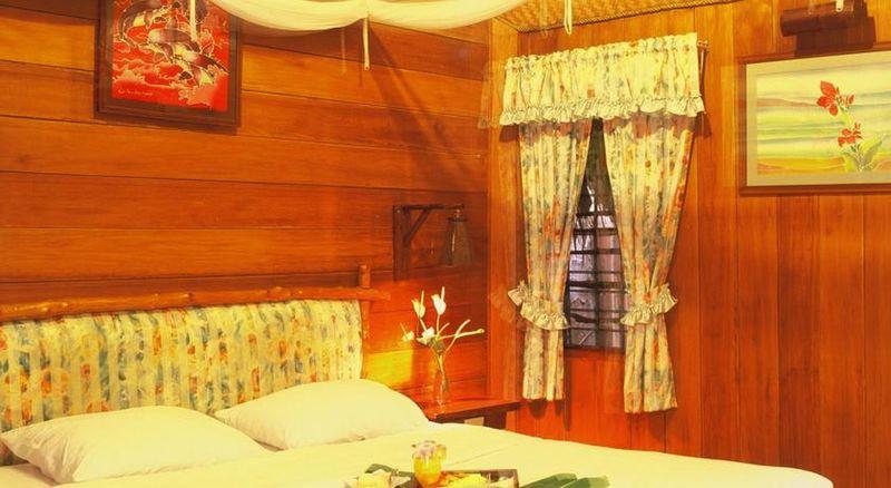 Room Banpu Koh Chang
