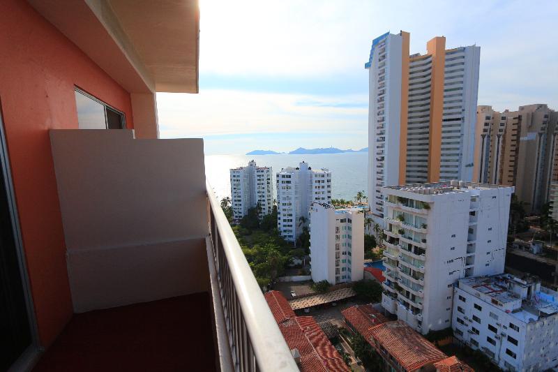 Amarea Hotel Acapulco