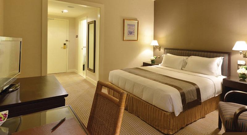 فندق اكواتريال ملاكا,Equatorial Melaka