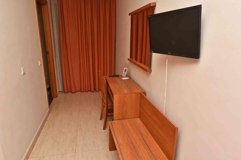 Fotos Hotel Adsubia