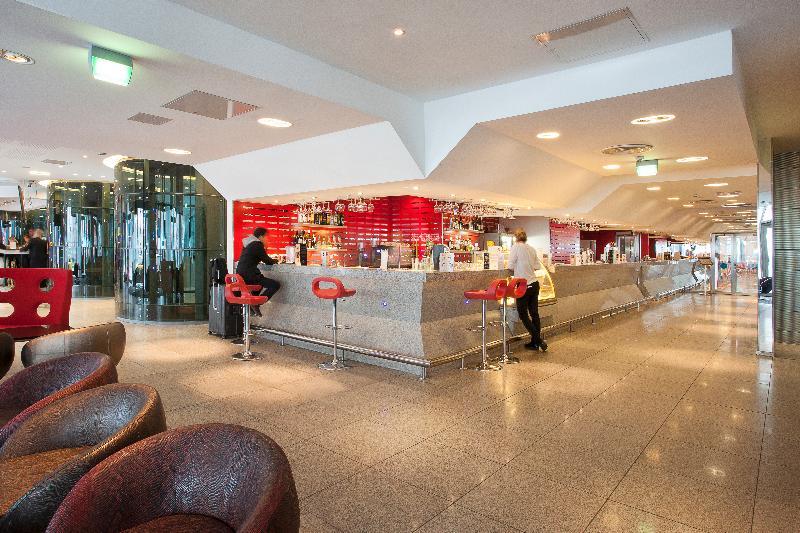 Bar Tallink Spa & Conference Hotel
