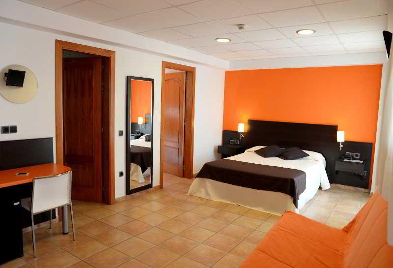 Fotos Hotel Pinar Del Mar