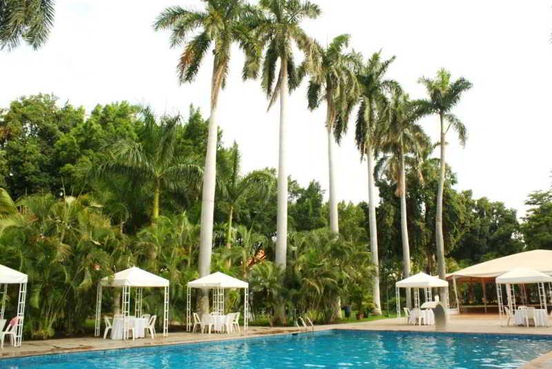 Pool Los Tres Rios