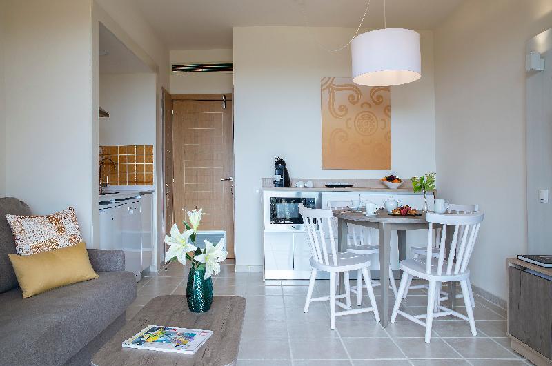 Fotos Apartamentos Pierre & Vacances Bonavista De Bonmont