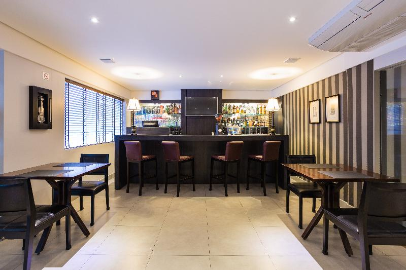 Bar Faial Prime Suites