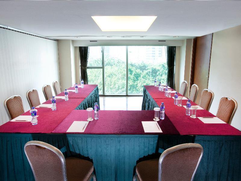 Conferences Silka Far East