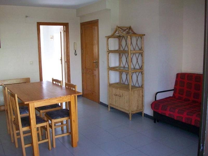 Room Gardenias-romas-la Safor O Similar
