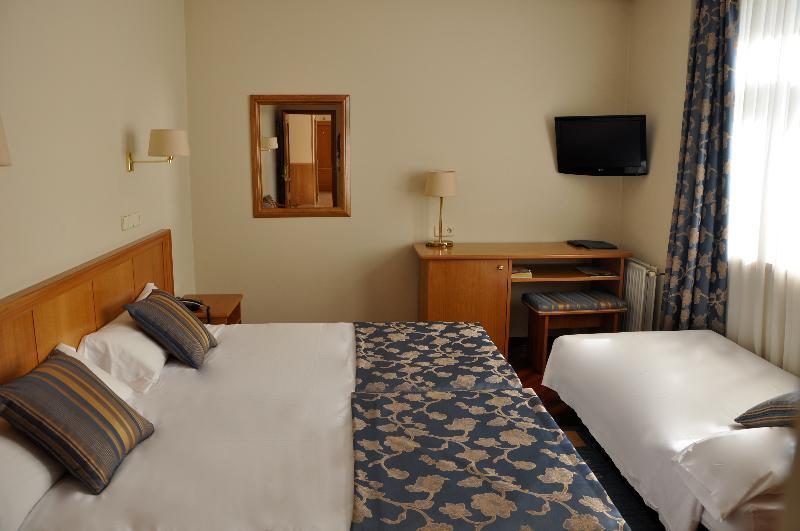 Fotos Hotel Crunia