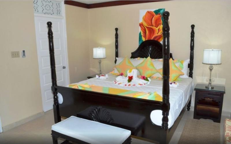 Franklyn D. Resort & Spa