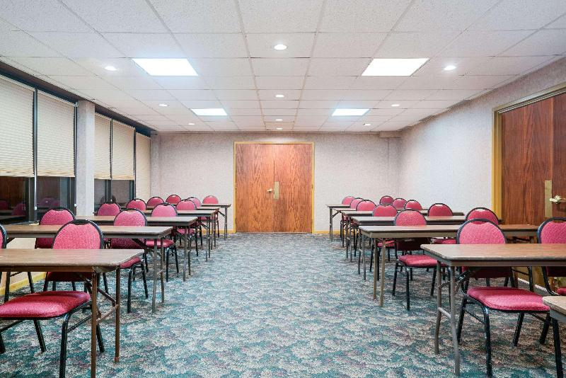 Conferences Ramada Conference Center By Wyndham Plymouth