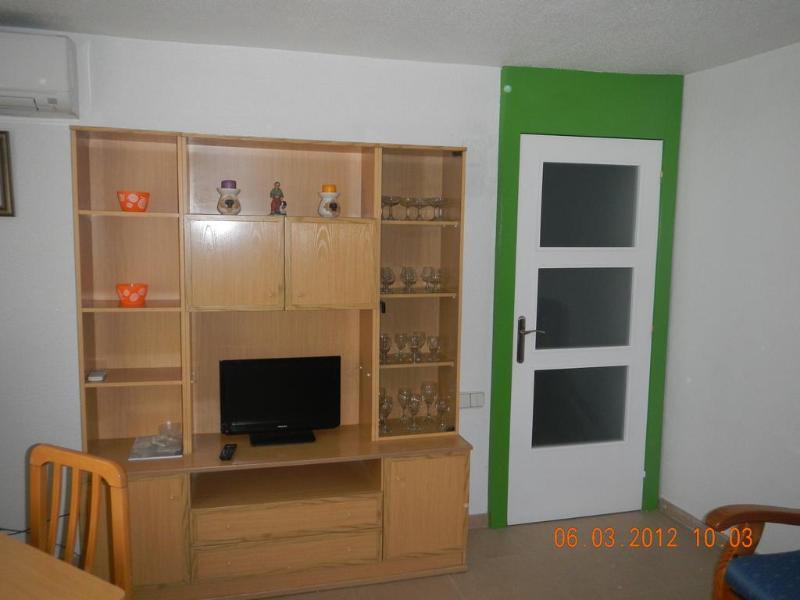 Room Torre Yago