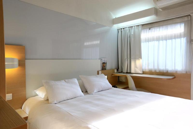 Room Ibis Styles Aix En Provence