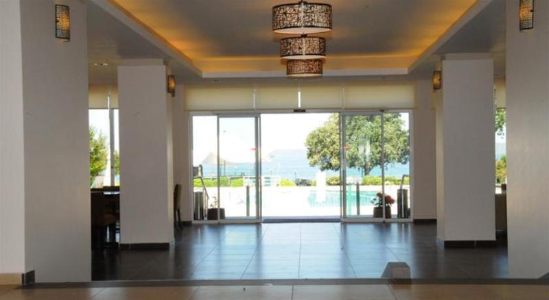 Idakale Resort - Hotel - 3