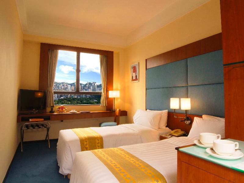 Room B P International