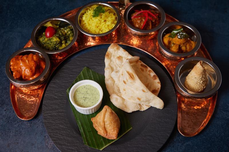 Restaurant Prince Hotel