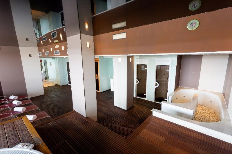 Fotos Hotel Las Artes