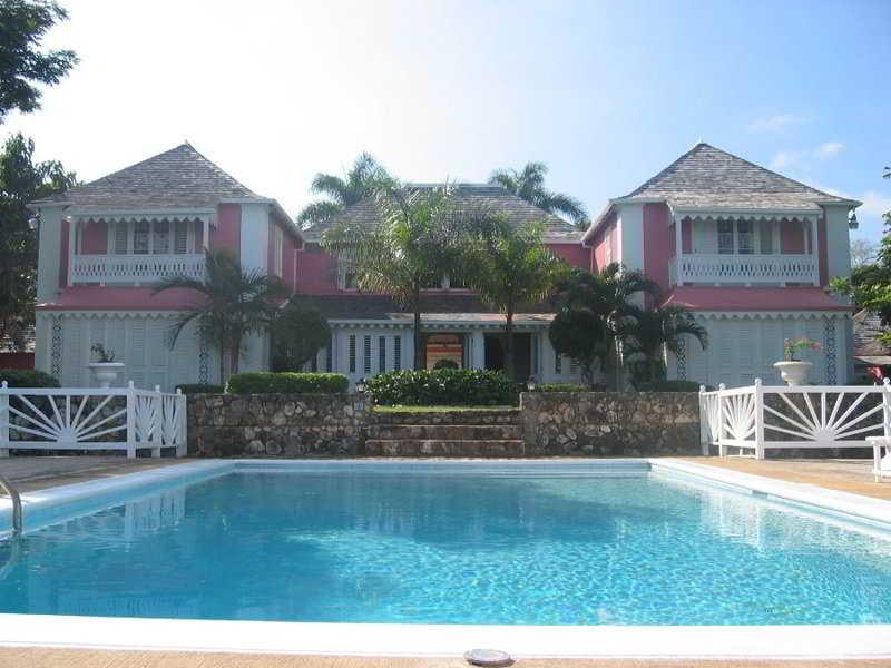 Sunflower Resort and Villas