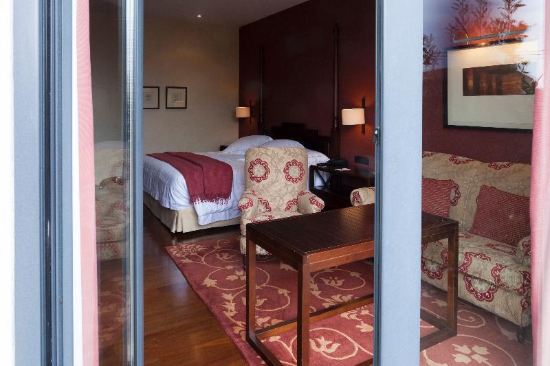 Fotos Hotel Palacio De Luces