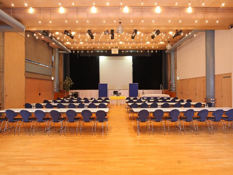 Conferences Geroldswil Swiss Quality Hotel