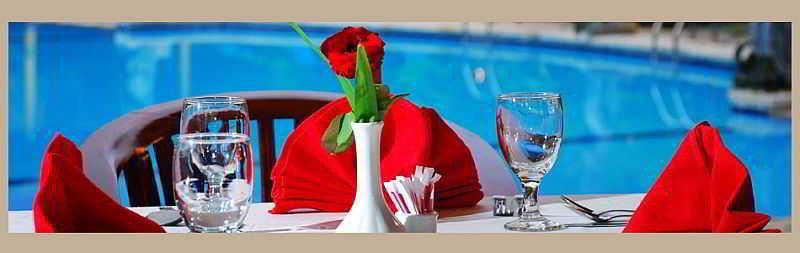 Sari Segara Resort, Villas and Spa