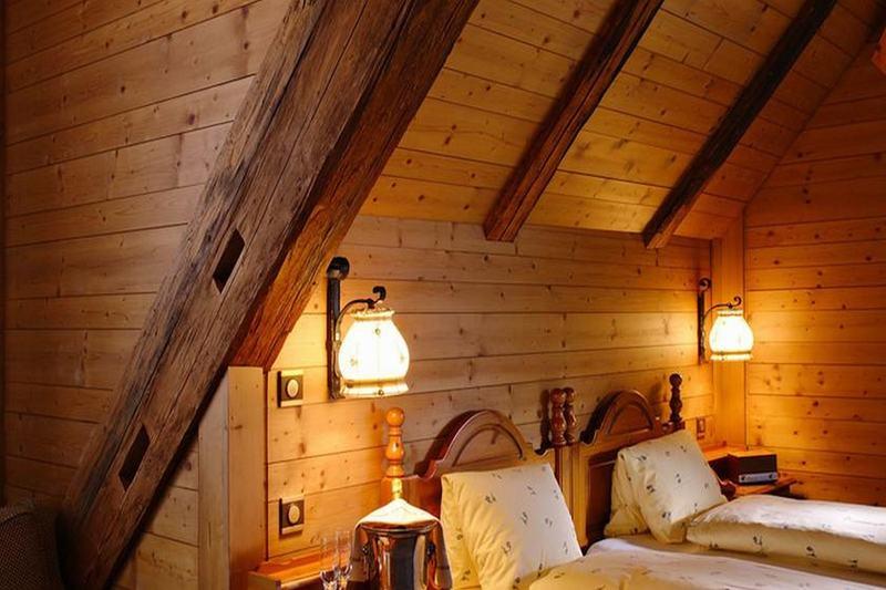 Room Baren